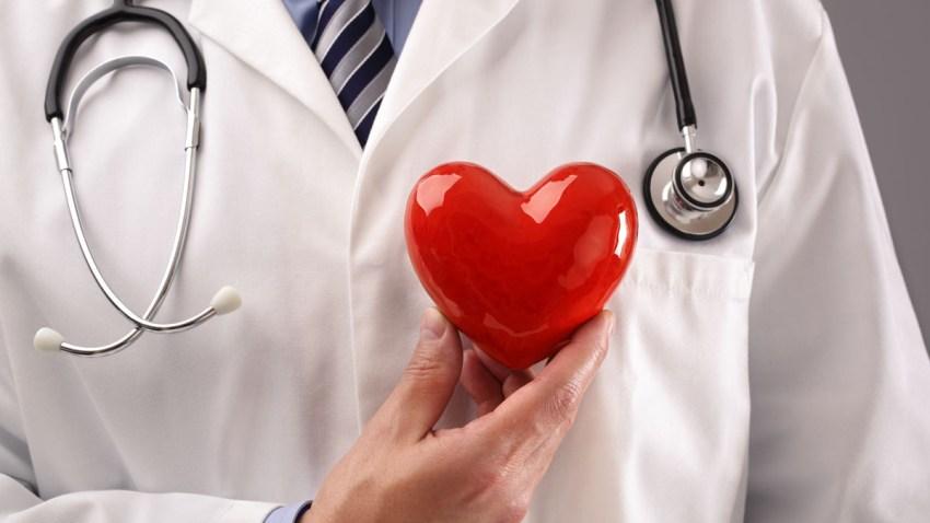 004Por eso el cardiologo _datos infartos12