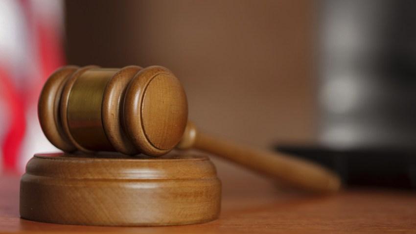 021319 court gavel generic