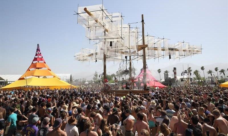 04-11-2019 Coachella Festival