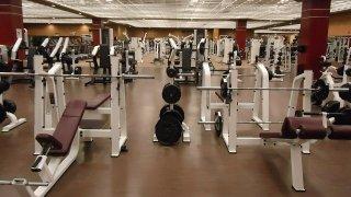 Jueves | Vista pública el jueves por cobro de membresías en gimnasios