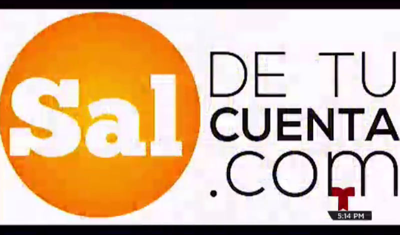 07062015-telenoticias-responde