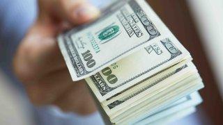 080719 cash generic