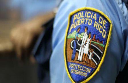 11-27-16_insignia_policia_generica756
