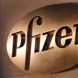 1506960782-Pfizer-Inversion-Taxes.jpg?crop=faces,top&fit=crop&q=35&auto=enhance&w=300&h=300&fm=jpg