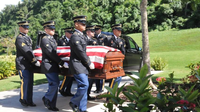 20181129 Ramos-Rivera burial-11