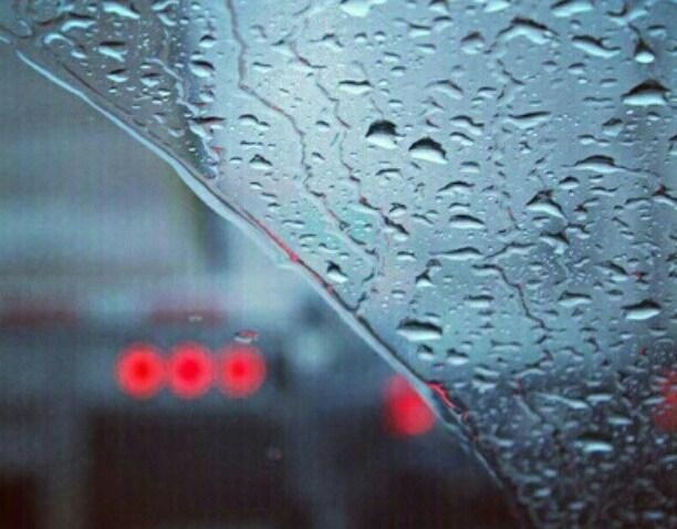 Uptown_Car_Fire_1200x675_879097411893