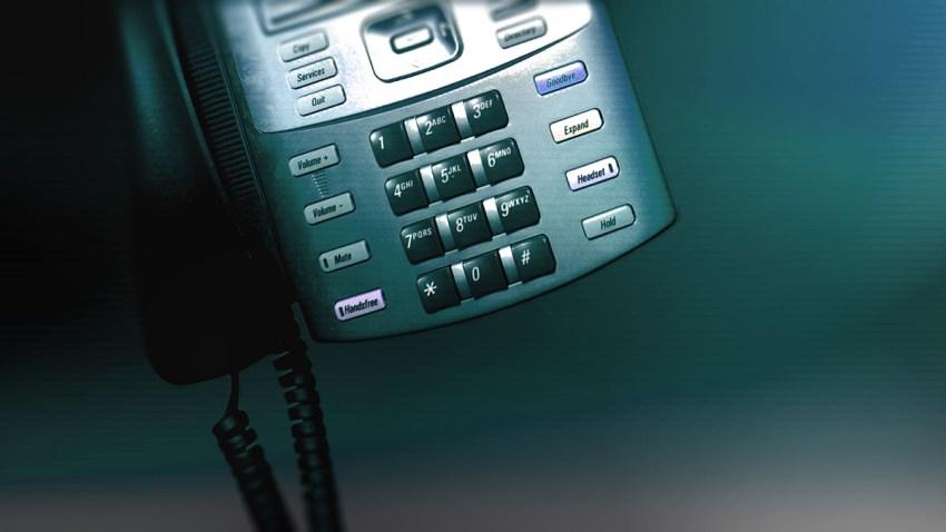 AP-telefono-llamada-archivo