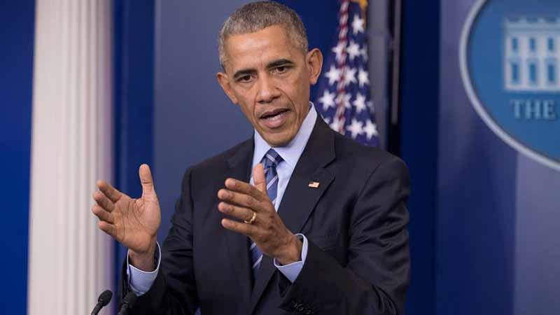 Barack-Obama-EFE-1