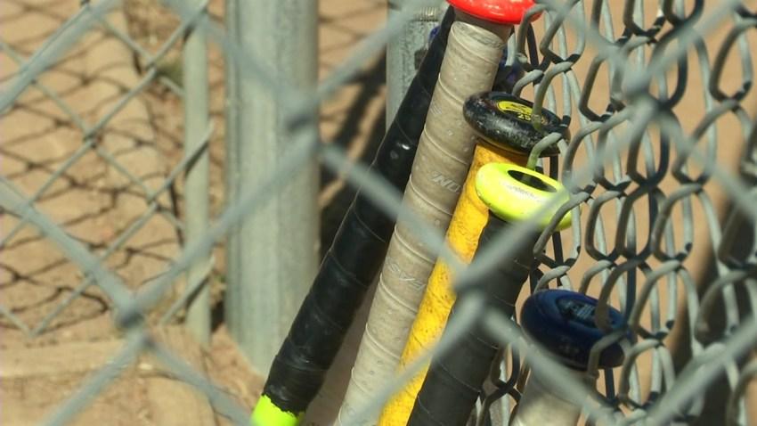 Baseball_bat_clip_1200x675_932850243876