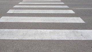 Alcaldes que quieran cerrar accesos a municipios tienen que cumplir con requisitos del DTOP