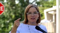 Carmen Yulín ofrece compartir pruebas de COVID-19 con Wanda Vázquez