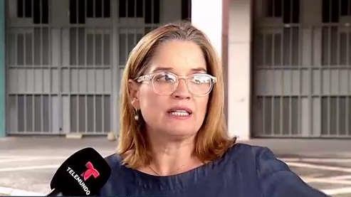 Carmen_Yulin_insta_a_que_PPD_no_vote_por_Pierluisi
