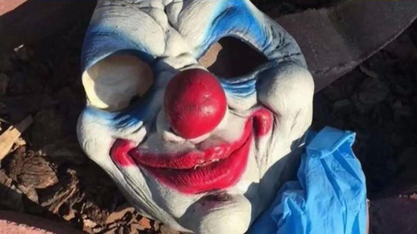 Clown_Mask_Left_at_SJ_Theft_May_Be_Tied_to_Other_Crimes.jpg