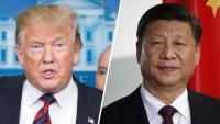 China deja sin efecto aumento de aranceles tras acuerdo con EEUU