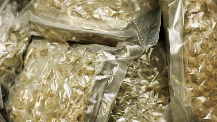 73950881MR06_drugs