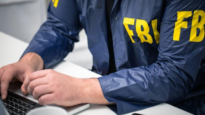 FBI18