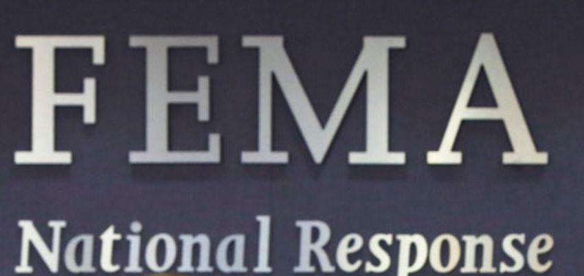 FEMA_54