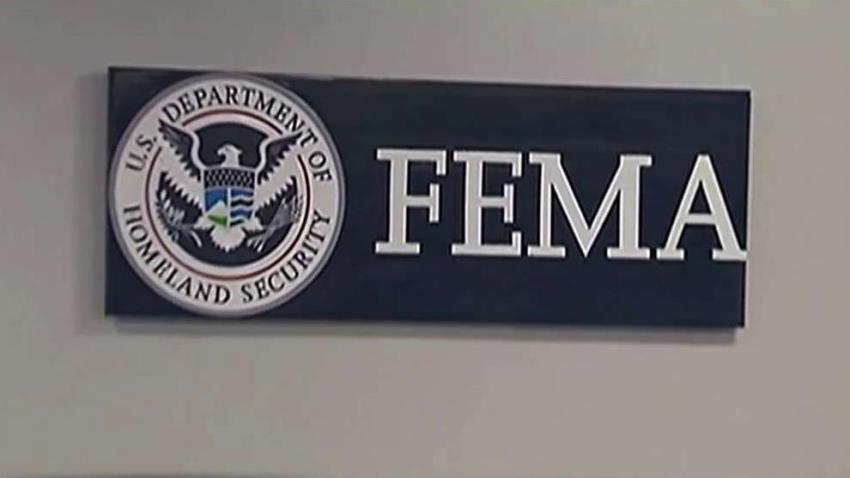 FEMA_continuara_distribucion_de_suministros.jpg