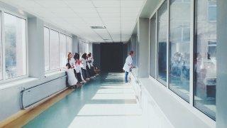 GENERIC HOSPITALS PEXELS