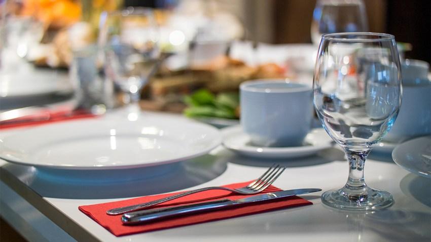 <strong>Best New Restaurant:</strong> JuneBaby, Seattle