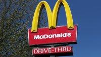 Hasta $20 por hora: McDonald's aumentará el sueldo de 36,000 empleados en EEUU