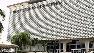 Hacienda_no_renueva_contrato_a_cerca_de_100_empleados