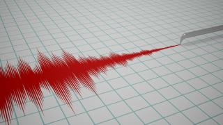 Imagen básica de sismos, sismo, terremoto, terremotos