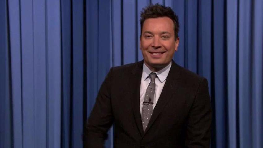 Jimmy_Fallon_Wants_to_Have_Dinner_at_Your_House