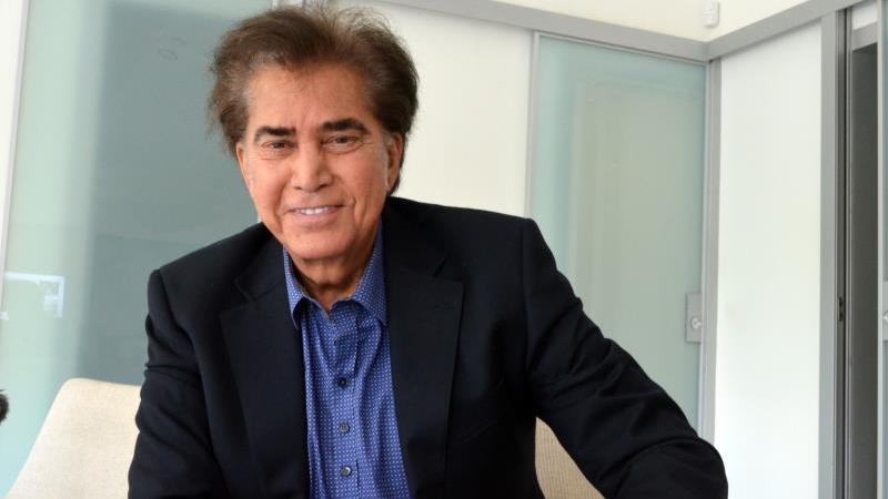 Jose-Luis-Rodriguez-El-Puma-EFE1