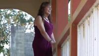 """""""No es changuería"""": aseguran que la identidad de género comienza en el útero"""
