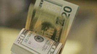 Money_generic1asdf