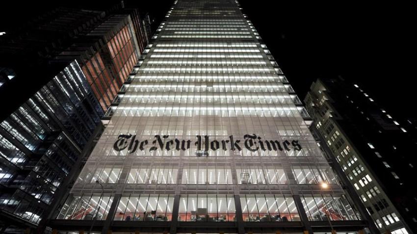 New-York-Times-EFE