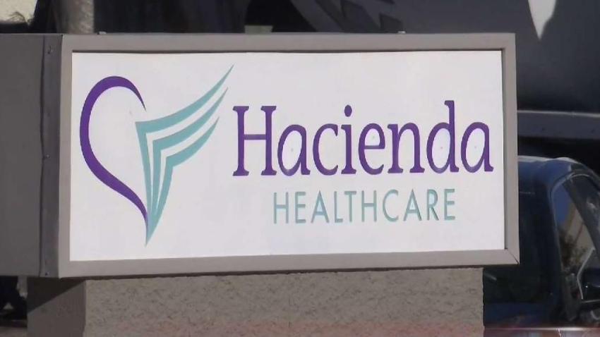 Nuevo_caso_de_supuesto_abuso_en_Hacienda_HealthCare