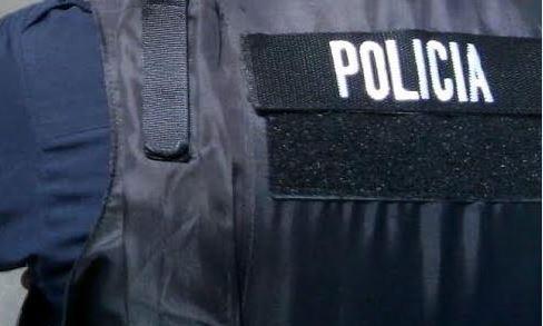 POLICIA_AGENTE_34587CHALECO9ddd54225