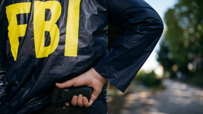 PORTADA FBI ARRESTADOS