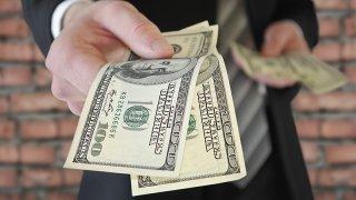 PRINCIPAL-dinero-a-ninos-de-tucson