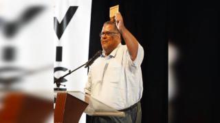 Néstor Duprey renuncia a su candidatura a la Cámara por Movimiento Victoria Ciudadana