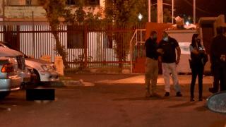 Investigan asesinato en el residencial El Coral de Carolina