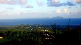 Imagen básica de Vieques