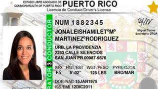 Seguridad Nacional extiende periodo de solicitud del Real ID