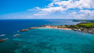 Discover Puerto Rico presenta actualización virtual de la industria sobre COVID-19