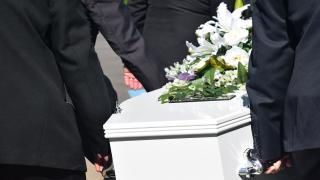 Registro Demográfico abrirá seis oficinas para permisos de enterramiento