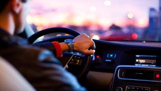 DTOP extiende vigencia de licencias y marbetes vencidos en marzo y abril