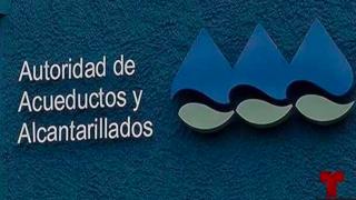 AAA: sectores de Naranjito y Vega Alta experimentan interrupción de servicio