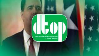 Extiende vigencia de ID's, permisos de impedidos y permiso de tintes