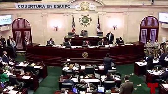 Reforma_Laboral_no_aplicaria_a_empleados_actuales.jpg