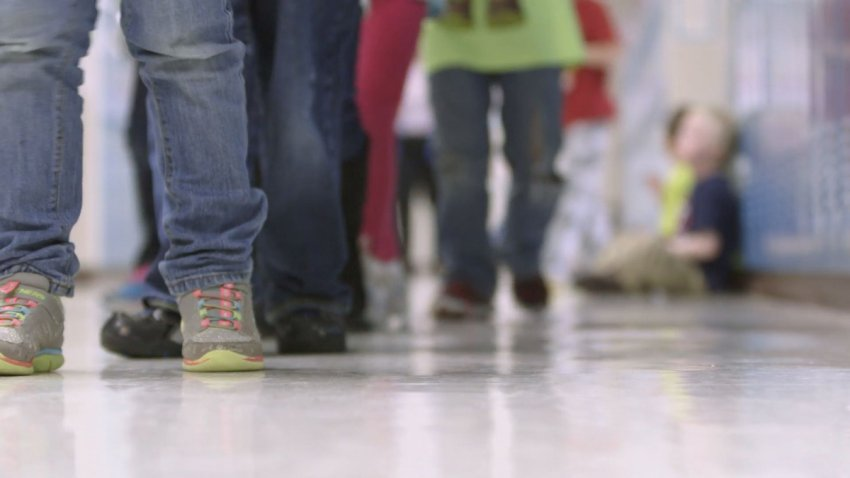 SCHOOL-KIDS-FEET-GENERIC