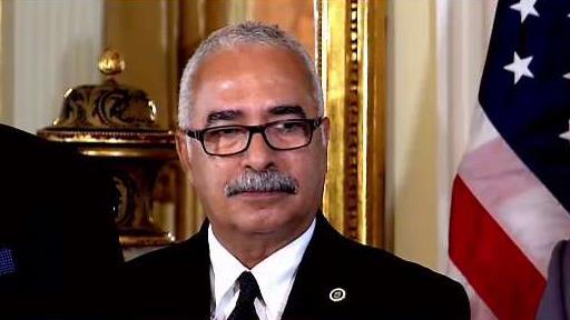 Senado_confirma_a_Raul_Maldonado_como_secretario_de_Hacienda