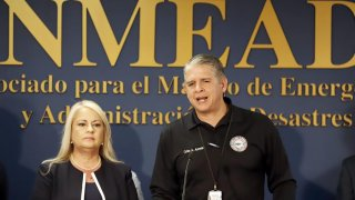 TLMD-EFE-gobernadora-de-PR-despide-a-Carlos-Acevedo-st