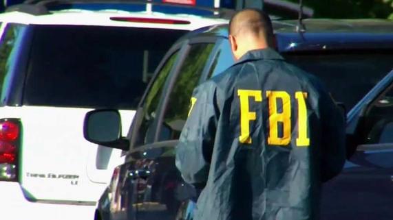 TLMD-FBI-agente-generica-1